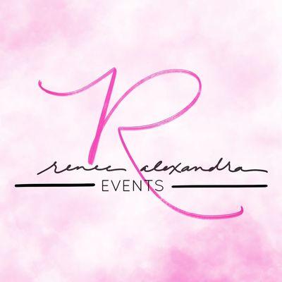 Avatar for Reneé Alexandra Events Hollywood, FL Thumbtack