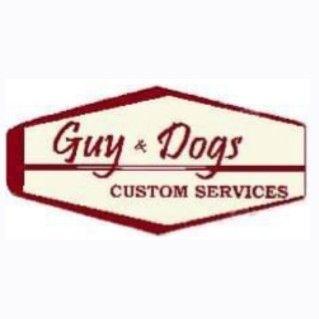Avatar for Guy & Dogs Custom Services Memphis, TN Thumbtack