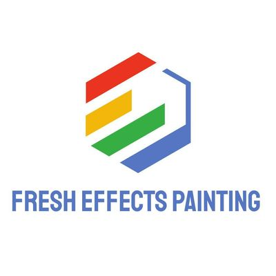 Avatar for Fresh effects painting O Fallon, MO Thumbtack