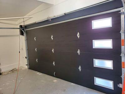 Avatar for Deras garage door