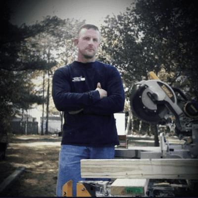 Avatar for BRH Custom Carpentry Pembroke, MA Thumbtack