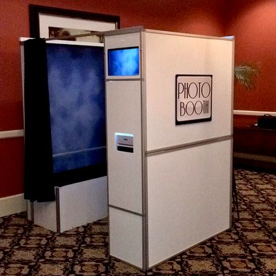 Avatar for Picture Time Photo Booths Saint Johns, FL Thumbtack