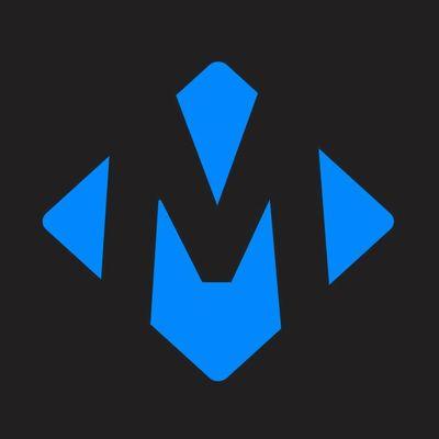 Avatar for Mottern Contracting Jonesborough, TN Thumbtack