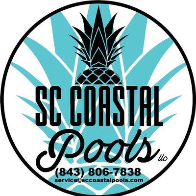 Avatar for SC Coastal Pools LLC