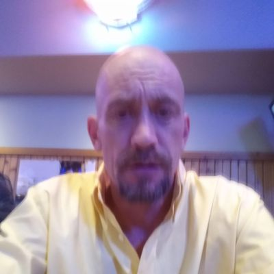 Avatar for ALL POINTS PROPERTY MAINTENANCE Hawkinsville, GA Thumbtack