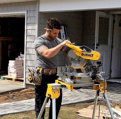 Avatar for Mr.T Home Improvements West Hempstead, NY Thumbtack