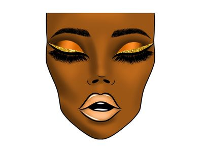 Avatar for MakeupbyMaxx