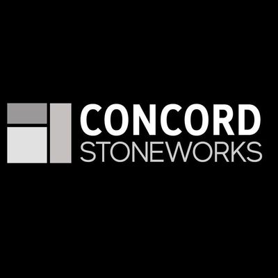 Avatar for Concord Stoneworks Concord, MA Thumbtack