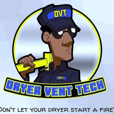 Avatar for Dryer Vent Tech Nashville, TN Thumbtack