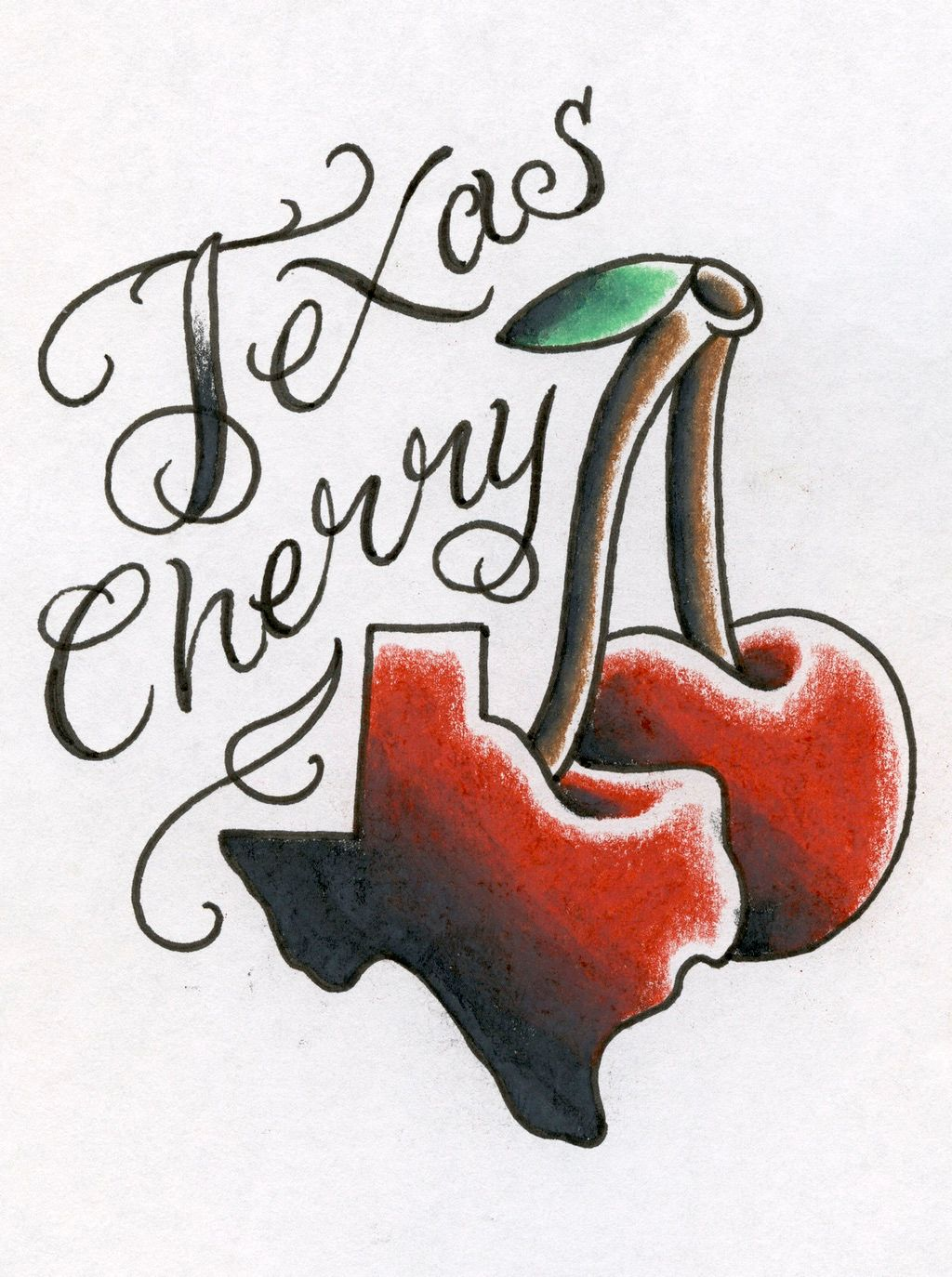 TX Cherry Services