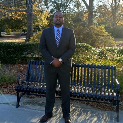 Avatar for Brad Cooper J.D.,EA,LLM(tax) Camden, SC Thumbtack