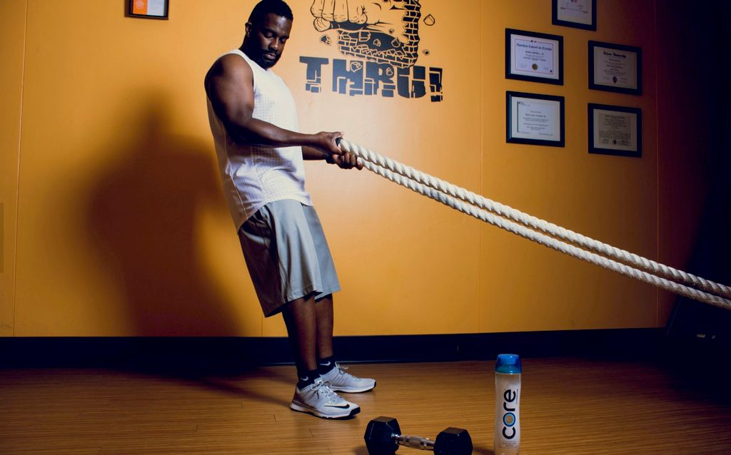 BreakThru Fitness, LLC