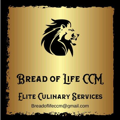 Avatar for Bread Of Life CCM L.L.C