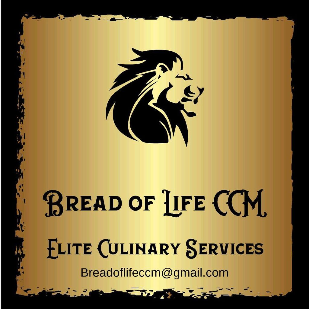 Bread Of Life CCM L.L.C