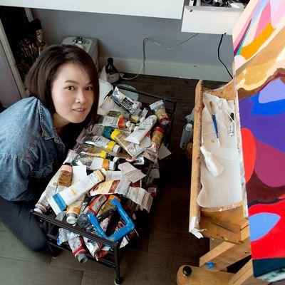 Avatar for Yi Shin Chiang San Mateo, CA Thumbtack