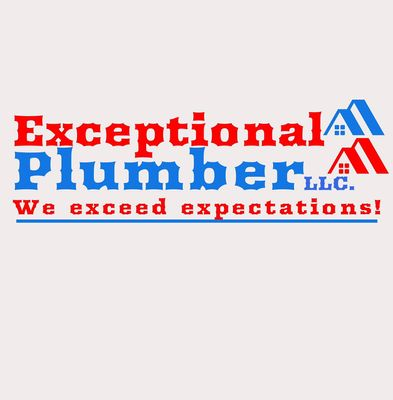 Avatar for Exceptional Plumber LLC. Washington, DC Thumbtack