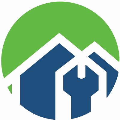 Avatar for Next Home Remodeling of Richmond Richmond, VA Thumbtack