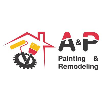 Avatar for AP Painting and Remodeling Roswell, GA Thumbtack