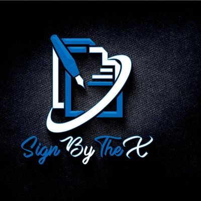 Avatar for Sign By The X, LLC.
