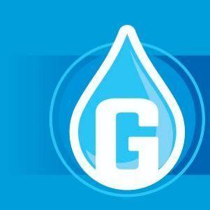 Garrison Plumbing LLC