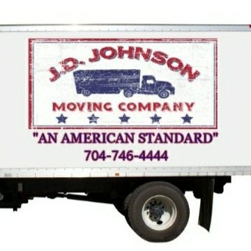 Avatar for JD Johnson's Deliveries, LLC