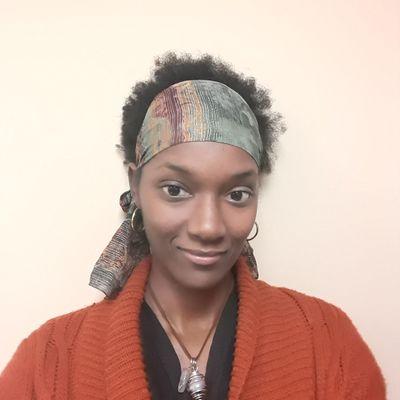 Avatar for Heavenly Hands Massage LLC Richmond, VA Thumbtack