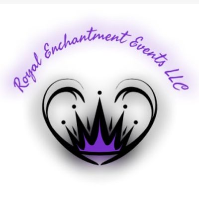 Avatar for Royal Enchantment Events LLC Chagrin Falls, OH Thumbtack