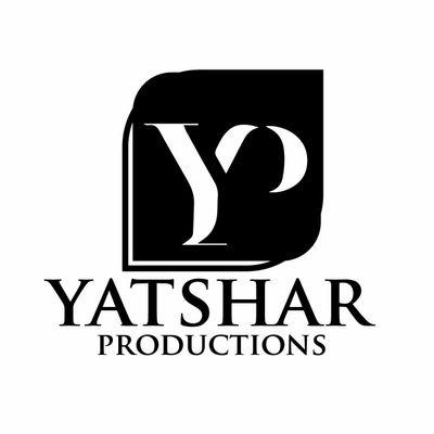 Avatar for Yatshar Productions