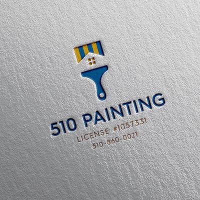 Avatar for 510 Painting Oakland, CA Thumbtack