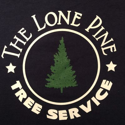 Avatar for The Lone Pine Tree Service Valley Springs, CA Thumbtack