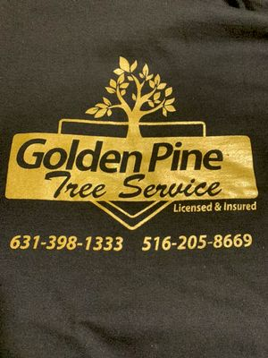Avatar for Golden pine tree service