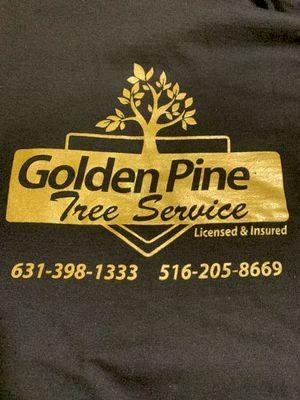 Avatar for Golden pine tree service Amityville, NY Thumbtack
