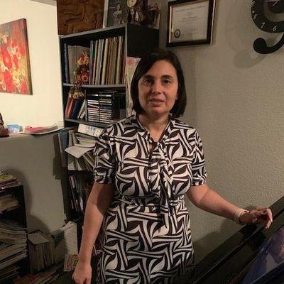 Avatar for Marina Samoylovich San Jose, CA Thumbtack