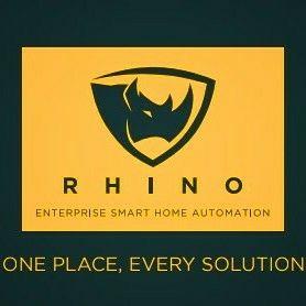 Avatar for RHINO SMART AUTOMATION Frisco, TX Thumbtack