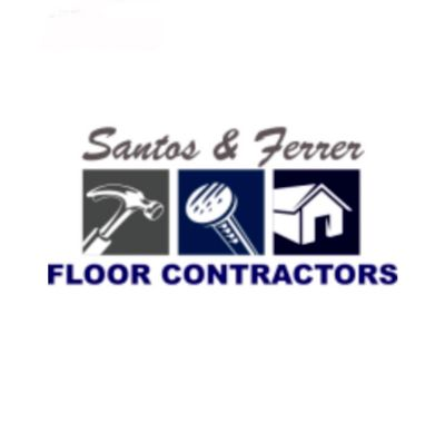 Avatar for Santos & Ferrer construction Group Columbia, SC Thumbtack