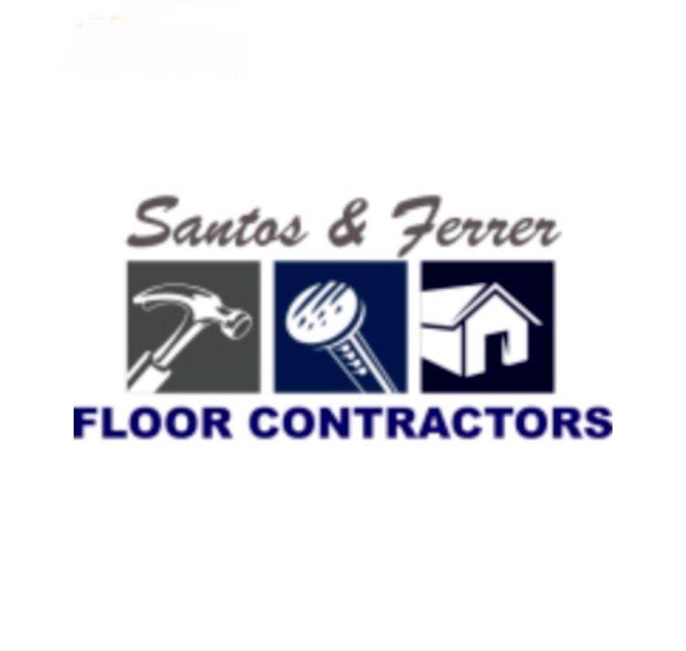 Santos & Ferrer construction Group