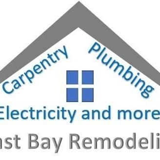 Avatar for East Bay Remodeling (Handyman)