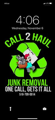 Avatar for Call 2 Haul Junk Removal inc Rockville Centre, NY Thumbtack