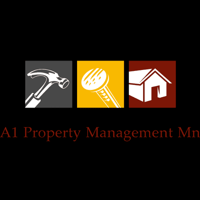 Avatar for A1 Property Management Mn LLC