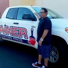 Avatar for Rainer painting pros Lake Elsinore, CA Thumbtack