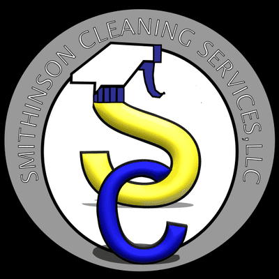 Avatar for Smithinson Cleaning service's Harrisburg, PA Thumbtack