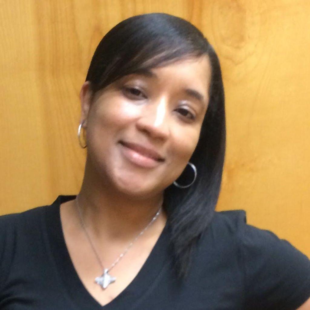 Melissa Evans L.M.T