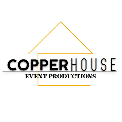 Avatar for Copper House