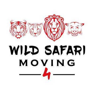 Avatar for Wild Safari Moving Indianapolis, IN Thumbtack
