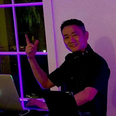 Avatar for Orlando Events DJ Lighting & photo booth Orlando, FL Thumbtack