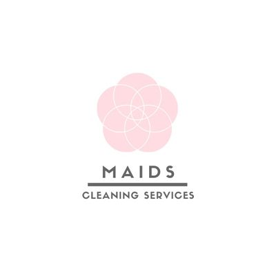 Avatar for Maids Cleaning Service Gilroy, CA Thumbtack