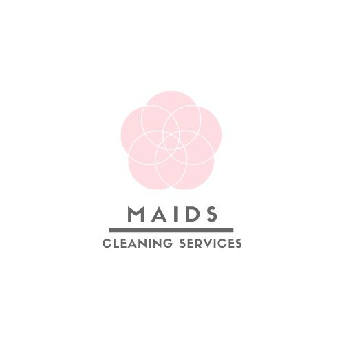 Maids Cleaning Service