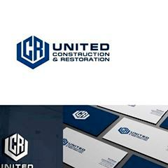 Avatar for United Construction And Restoration Rockville, MD Thumbtack