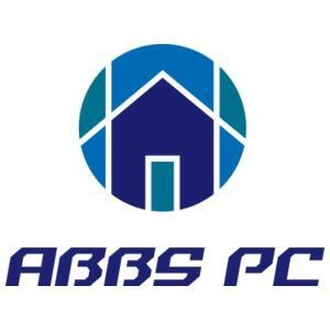 Avatar for ABBS Pest Control LLC Choctaw, OK Thumbtack