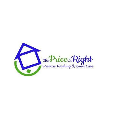 Avatar for The Price Is Right Pressure Washing & Lawn Care Crystal River, FL Thumbtack
